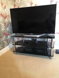 TV Stand £30