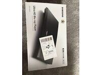 Samsung K8500 4K Ultra HD