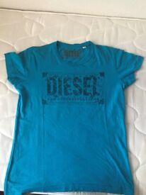 Diesel T -shirt