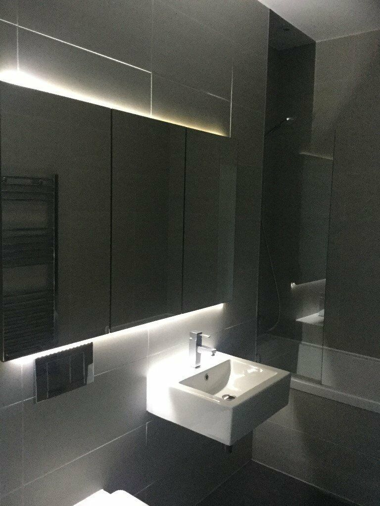 Bathrooms Wet Rooms Bathroom Fitters Big Format Tiles Glass