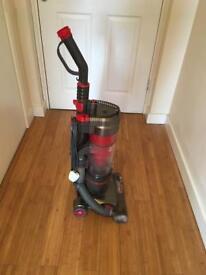 Vax vacuum cleaner hoover