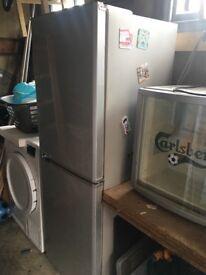 Baumatic Fridge Freezer Collect Southbourne