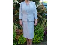 Jacques Vert WEDDING/Mother of the Bride Outfit