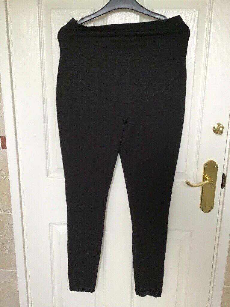1c5408cc82a48 Matalan maternity leggings | in Longwell Green, Bristol | Gumtree