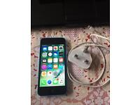 Apple iPhone 5C 8GB VODAFONE/Libara excellent condition original accessories NO OFFERS