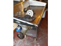 biro mincer 52. Butcher price reduced