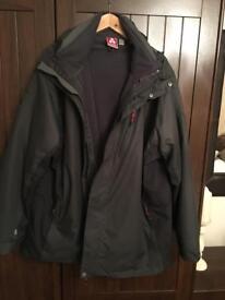 Tog 24 mens jacket