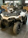 POLARIS SPORTSMAN 570 EPS 2021 LEVERBAAR