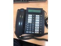 Siemens Optipoint 500 office phones