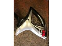 Suzuki GSXR 600/750 K6/K7 Left Hand side Fairing/Panel