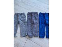 Boys bundle. Age 3-4. 22 items excellent condition