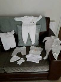0 to 6 month bundle