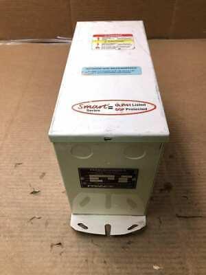 Franceformer 15030 Pka2ng-1 Outdoor Neon Transformer 277v 60hz 2.1a 15000v