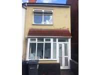 3 bedroom house for sale in B21 8BY