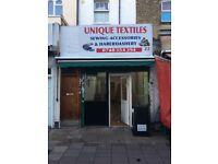Shop To Let In The Heart Of Peckham, SE15