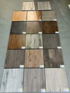 AC4 12mm commercial grade Laminate flooring with wax edges on SPEClAL as low as 1.29