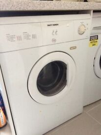 Tumble dryer - excellent working condition