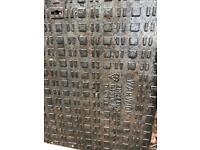 900 mm man hole cover with frames cast iron