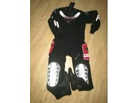 Northern Diver dry suit - Divemaster EXCELLENT condition with Pee valve!