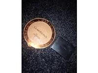 L'Oréal glam bronze clasp broken