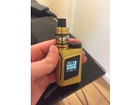 Smok AL85 Kit | E-Cigarette