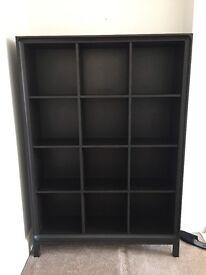 Storage display unit x 2