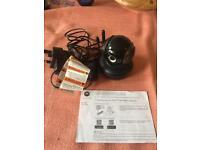 Motorola Wifi Pet Video Camera