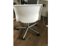 IKEA SNILLE desk chair 10£