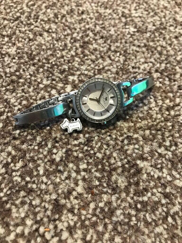 Radley watch