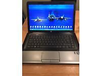 Hp Laptop Bargain Read specification