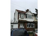 Single room in West Molesey