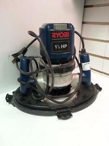 Ryobi Dremel. We sell used tools. (#43266)