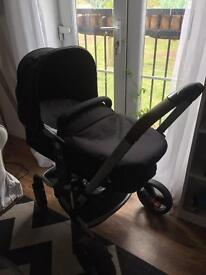 Mothercare pram for sale