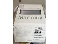 Apple Mac Mini - Model A1103