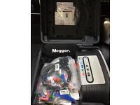 Megger MFT 1711-BS