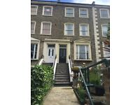 COUNCIL SWAP 2 BED VICTORIAN CONVERTED FLAT FOR YOUR 3 BED