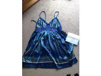 Ladies size 14 bundle see pics