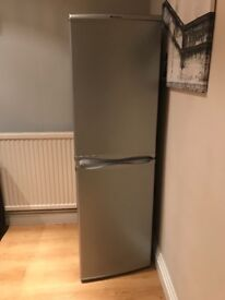 Hotpoint Fridge Freezer First Edition for Sale