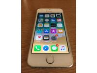Boxed iPhone 5s ( Unlocked, delivery)