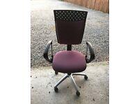 Job lot office furniture