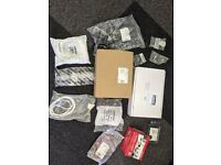 BRAND NEW BOILER PARTS