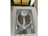 Triton t80z shower unit