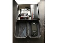 Ford Focus/Fiesta ST COBB ACCESSPORT V3 Stage 1 Stage 2 and Stage 3