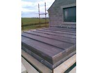 Experienced Lead Roofer / Lead Sheet Worker / Lead Flashings / Lead Welder / Lead Cladding