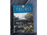 Truro books