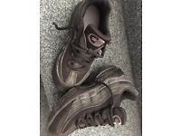 Kids shoes air max 13 men's adidas shoes 8
