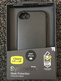 IPhone 6 or 7 otter box symmetry