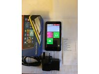 NOKIA 625 PHONE.UNLOCKED.IN PERFECT WORKING ORDER