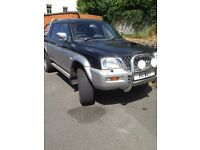 L200 for sale