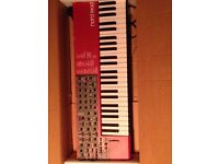 Nord Lead 4 (with original box)